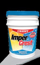 Adhesivo cemento plastico